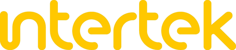 Intertek logo yell wht dot rgb